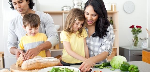 5 ideas de regalos para el día de las madres 2017