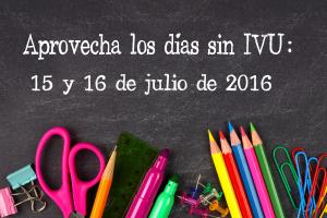 Back-to-School-IVU