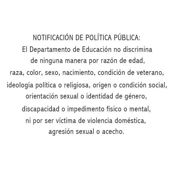 CALENDARIO ESCOLAR PARA EL AÑO 2016-2017