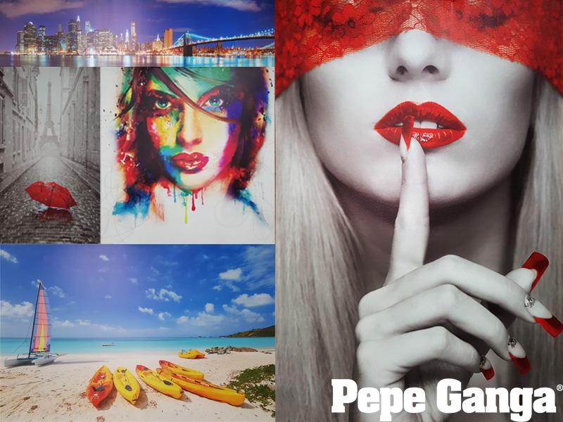 cuadros-Pepe-Ganga