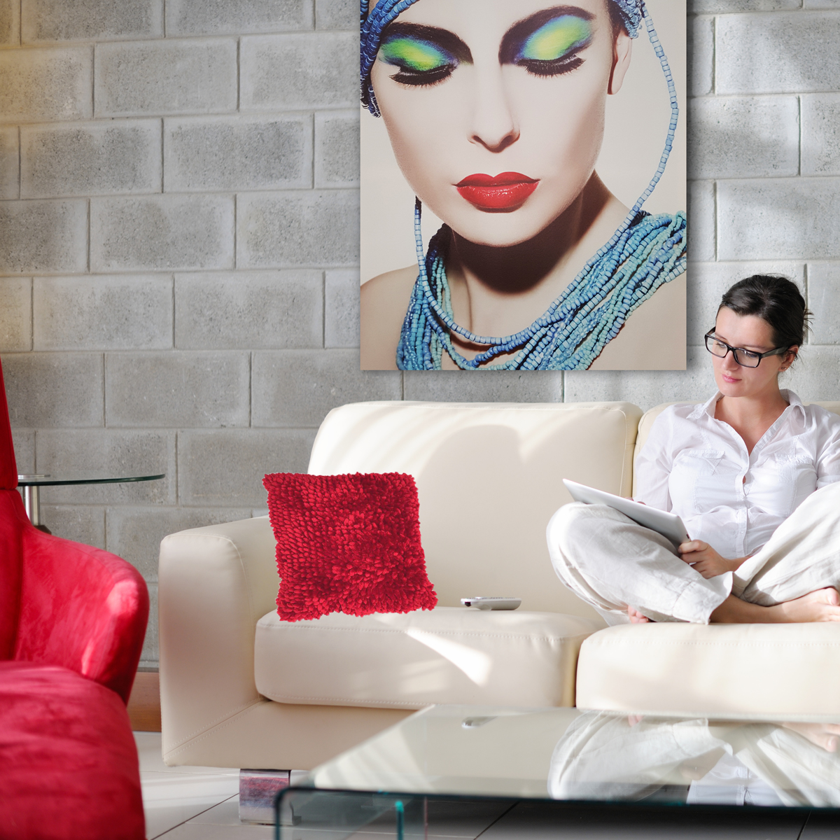 Pepe Ganga Zona De Ahorros # Ahorro Muebles Caguas Direccion